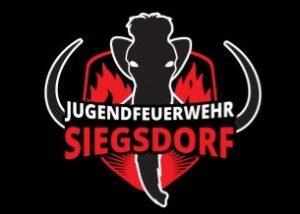 jugendfeuerwehr siegsdorf